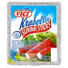 Vici Krabella Surimi Sticks Fast Frozen 240g