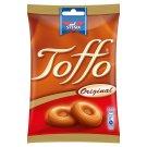 TOFFO Originál 90g