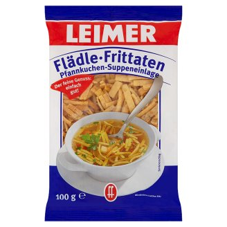 Leimer Celestyn Noodles 200g
