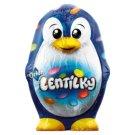 ORION LENTILKY Penguin 100g