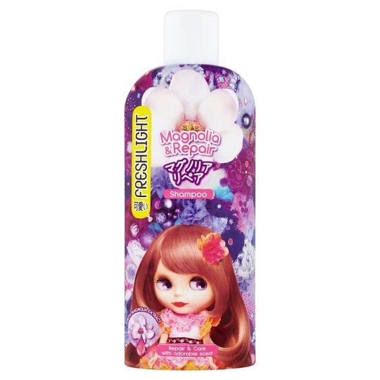 Freshlight šampon Mangolia & Repair 300ml