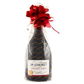 JP. Chenet Cabernet-Syrah červené víno 1500ml