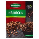 Avokádo Whole Cloves 20g