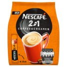NESCAFÉ 2in1 Coffee & Creamer 10 x 8g