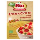 Bia Couscous from Durum Wheat 500g