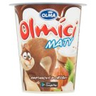 Olma Olmíci Maty Cream Snack with Cocoa and Hazelnuts 110g