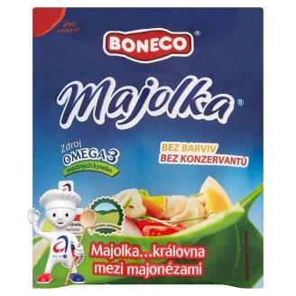 Boneco Majolka 100ml