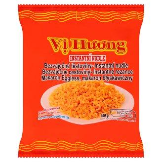Vi Huong Bezvaječné těstoviny instantní nudle 300g