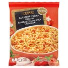 Tesco Tomato Soup with Noodles 68g
