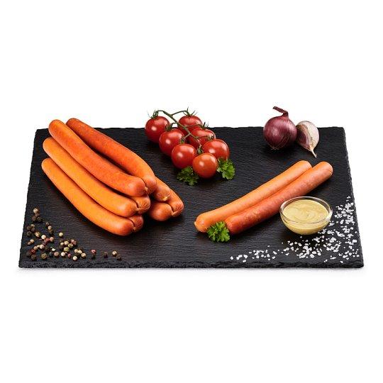 Debrecen Sausages