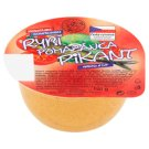 Gurmán Klub Spicy Fish Spread 150g