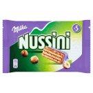 Milka Nussini 5 x 31.5g