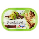 Prima Pistachio Ice Cream with Chocolate Topping 900ml