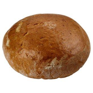 Cvrčovická pekárna Sourdough Loaf Cvrčovický 750g