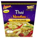 Asiana Thai Noodles with Sauce Pad Thai 250g