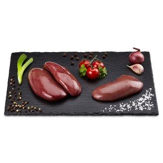 Pork Kidneys
