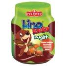 Podravka Lino Lada Nougat Hazelnut Spread 350g