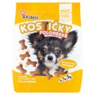 Akinu Bones Dog Semi 450g