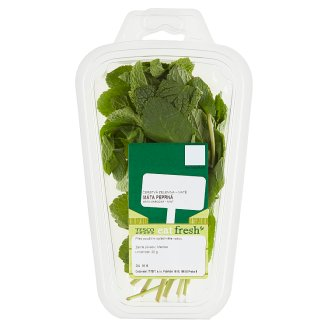 Tesco Eat Fresh Peppermint 20g