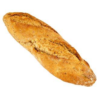 Chlebík dřevorubec 380g