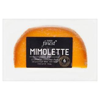 Tesco Finest Mimolette 150g