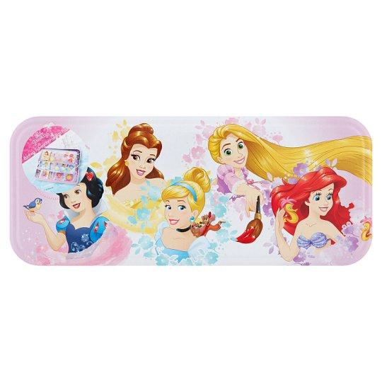 Disney Princess Adventura Makeup Tin Beauty Case