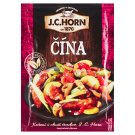 J.C. Horn Chinese Spice Mix 20g