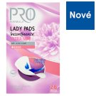 Tesco Pro Formula Lady Pads Incontinence Ultra Mini 28 pcs