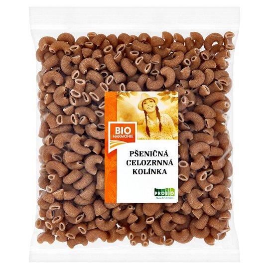Bio Harmonie Egg Free Pasta 400g