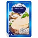 Tesco Fromaggio 150g