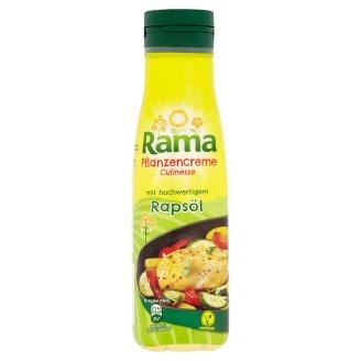 Rama Culinesse 500ml