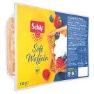 Schär Soft Waffeln jemné pečivo bez lepku 100g