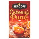 Bercoff Magic Punch 45g