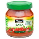 Hamé Saba Pepper Spread 130g