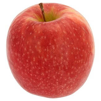 Pink Lady Apple kg