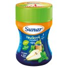 Sunárek Lemon Balm with Pears Drink for Children 200g