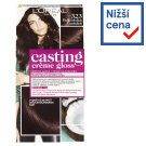 L'Oréal Paris Casting Crème Gloss Dark Chocolate 323