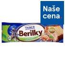 Tesco Berilky Hazelnuts 47g
