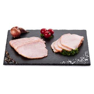 Le & Co Kladno Roast Ham