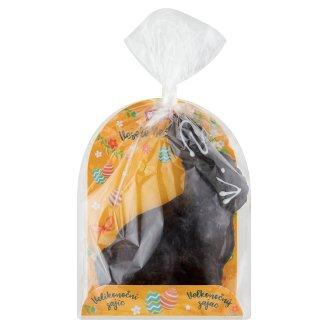 Penam Easter Bunny 200g