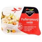 Gastro Feferonový salát 140g