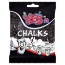 YES Chalks 70g