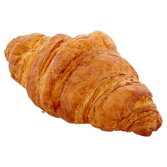 Buttery Croissant 54g