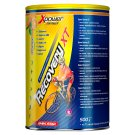 Aminostar Xpower Recovery XT Flavour Orange 500g