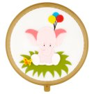 Marlenka Decorated Cake Baby Elephant 1100g