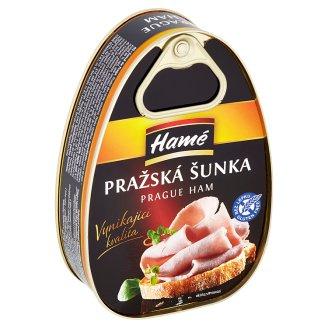 Hamé Prague Ham 340g