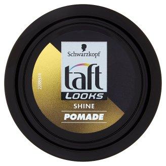 Taft Looks lesklá pomáda 75ml
