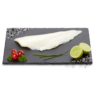 Cod Tail