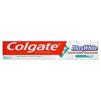 Colgate MaxWhite Zubní pasta 125ml