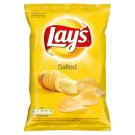 Lay's Salted 70g